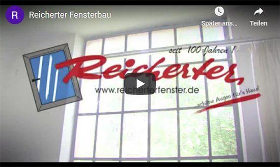 Reicherter Fenster für  Metzingen, Riederich, Grafenberg, Bempflingen, Kohlberg, Dettingen (Erms), Pliezhausen oder Eningen (Achalm), Großbettlingen, Altdorf
